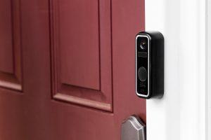 blink-video-doorbell
