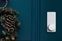 These igloohome Locks Offer Great Design and Convenience