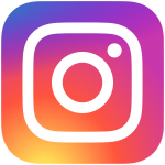 Now You Can Find Us on Instagram
