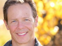 Home: On #102 - Leveraging Platforms, with Kent Dickson