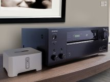 Future Onkyo Sonos support will make it less necessary to use a Sonos Connect