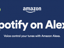 How to Change Alexa's Default Music Service