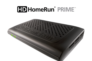 HDHomeRun Now Supports DRM on Android