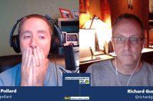 Entertainment 2.0 #452 - Narrative-Driven Podcasting