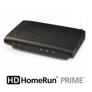 HDHomeRun Now Supports DRM on Android | The Digital Media Zone
