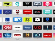 SiliconDust Introduces HDHomeRun Premium TV Streaming Service