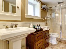 Top 4 Smart Home Routines for Your Bathroom