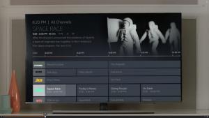 Amazon Gets into the OTA DVR Game