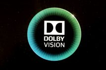 Entertainment 2.0 #458 - Dolby Vision on Xbox One