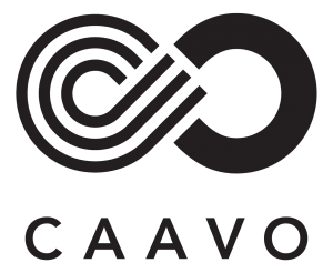 Caavo Changes the Game with New 0 Control Center and Universal Remote