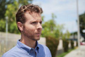 Home: On #111 - Helping Neighbors, with Jamie Siminoff