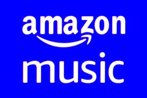 Amazon Music Now Streams on Xbox One