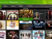 HDHomeRun PremiumTV and DVR Combine for Ultimate Cord-Cutter Solution