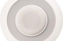 Lithonia 6SL Wireless Speaker Downlight Review