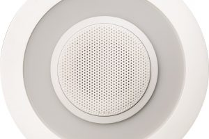 Lithonia 6SL Wireless Speaker Downlight Review