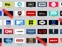 HDHomeRun Premium TV Networks Dark During Contract Negotiations
