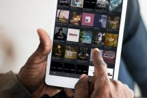 Plex Partners with TIDAL for Streaming Music