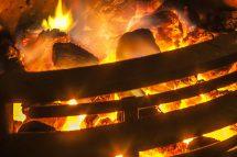 Home: On #113 - Fireside '18