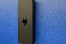 TiVo Announces WiFi Adaptor for TiVo Mini
