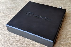 SiliconDust Reveals HDHomeRun Scribe Duo