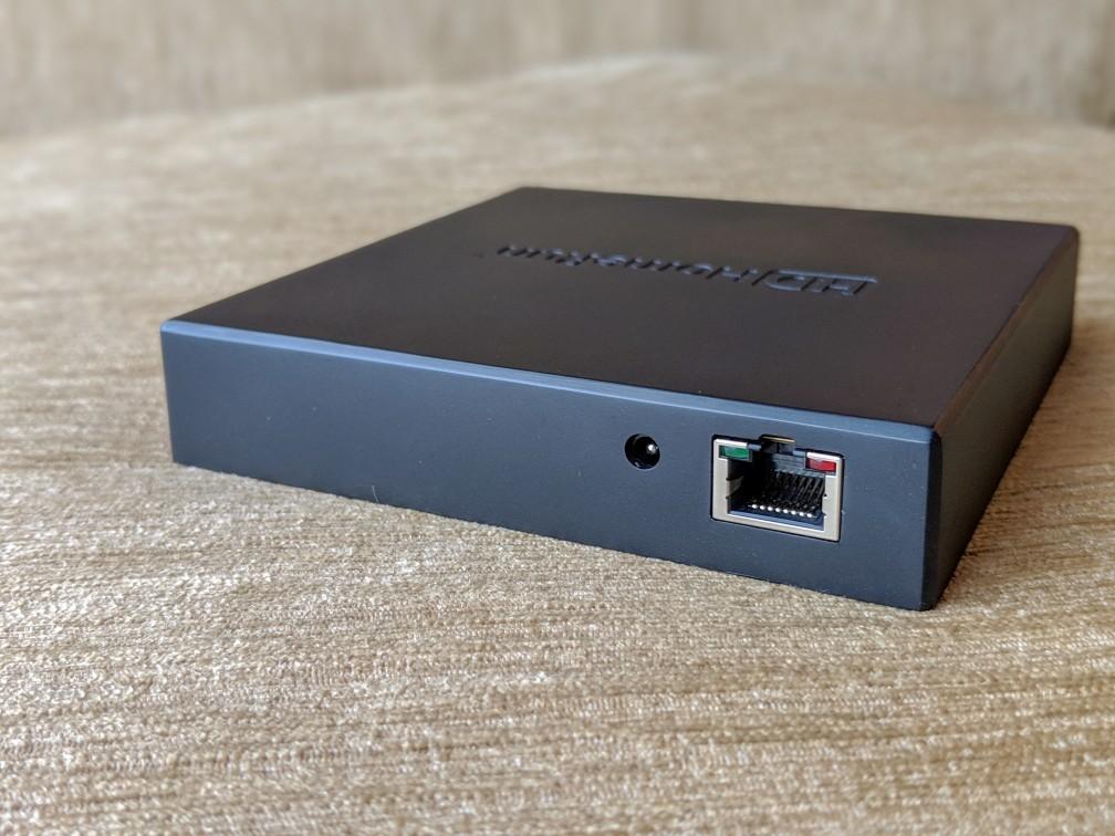 SiliconDust Announces HDHomeRun Servio Stand-Alone DVR | The
