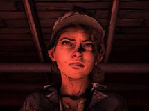 Story Players #031 - The Walking Dead Season 4 Episode 3