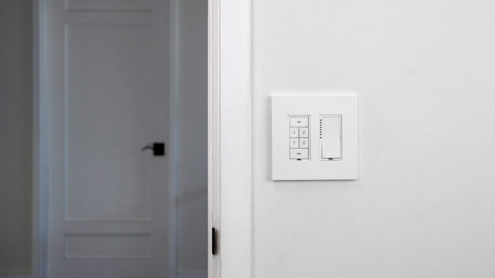 Win the Ultimate Insteon Smart Home Kit!