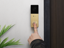August Stops Shipping New View Doorbell Camera