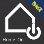 Home: On #131 – CES Realities with Molly Price from CNET