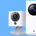 Wyze Debuts Wyze Services, Free Person Detection