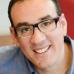 Lee Odess, VP of Service Provider Business—Americas, Allegion