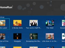 HDHomeRun Roku App Gets DVR Features