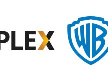 Should Plex Users be Worried About Warner Bros. Partnership?