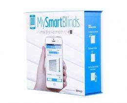MySmartBlinds Automation Kit