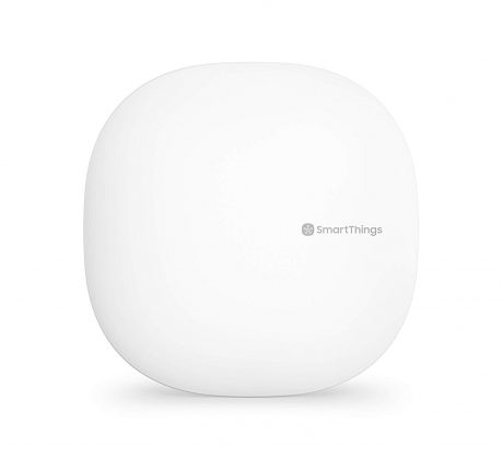 SmartThings Hub