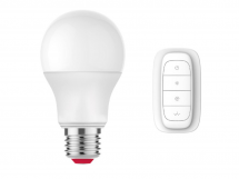 Home Depot Now Sells an Inexpensive Zigbee Smart Bulb and Remote