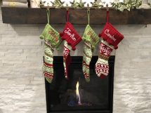 Smarten up Your Gas Fireplace This Winter