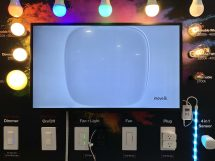 Inovelli Rises from the Ashes at CES 2020