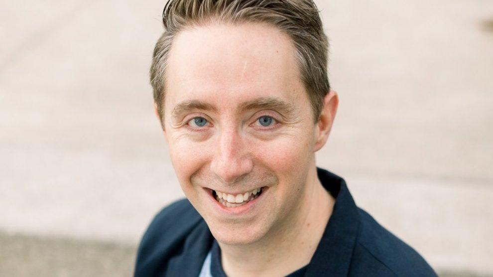 Josh Pollard