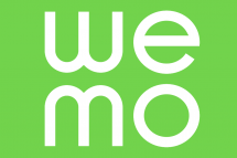 Behold the Wemo React. It Controls Nothing—It Just...Reacts.
