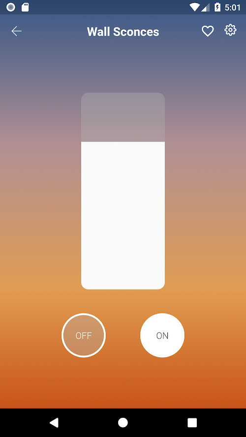 Insteon Mobile Beta Publicly Released