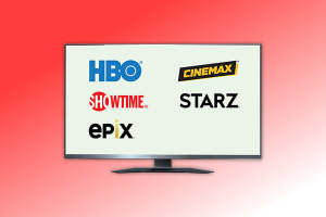 Verizon Unlocks Showtime and More for Fios Customers