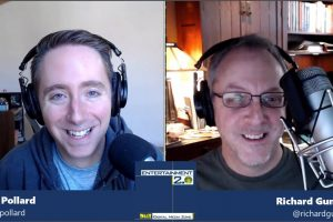 Entertainment 2.0 #514 – Excited for  Kids Apps