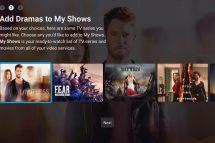 TiVo Stream 4k Setup and Initial Impressions