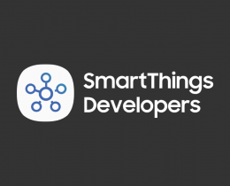 SmartThings Developers