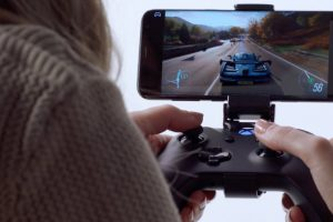 Project xCloud is Coming Out of Beta