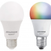 SYLVANIA WiFi Bulbs Quietly Appear on Amazon