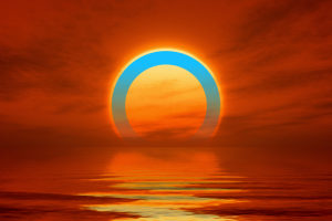 SmartThings Announces Sunset Dates for Classic Apps, Services