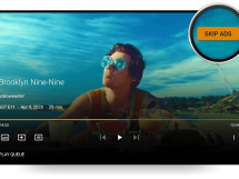 Plex Finally Skips Commercials