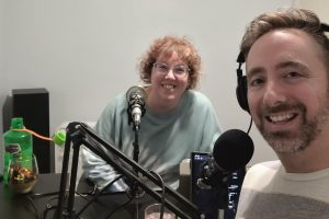 Entertainment 2.0 #568 - Weeping in the Kitchen